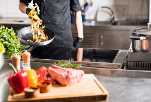 ¿Crees que debes estudiar Gastronomía? ¡Descúbrelo aquí!