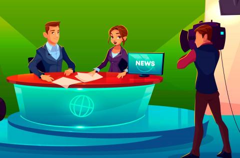 ¿Quieres estudiar Ciencias de la Comunicación o Periodismo? ¡Lee esto antes!